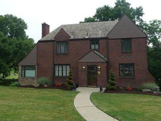 508 Broadmoor Ave, Pittsburgh, PA 15228
