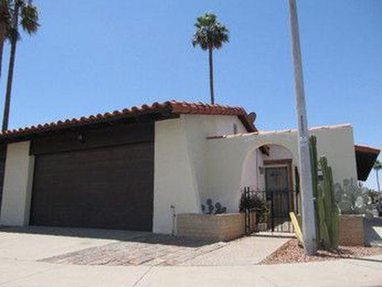 907 W Mission Ln, Phoenix, AZ 85021