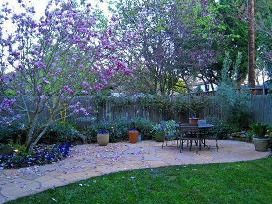 1784 Channing Ave, Palo Alto, CA 94303