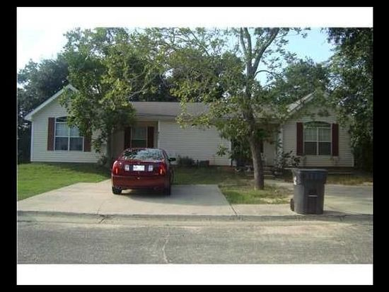 20001 Sunshine Dr, Long Beach, MS 39560