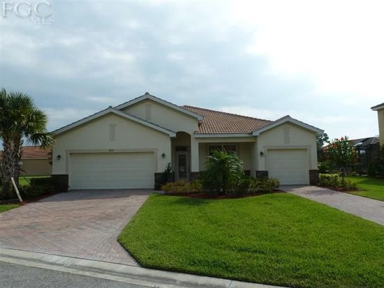 3031 Gray Heron Pl, North Fort Myers, FL 33903