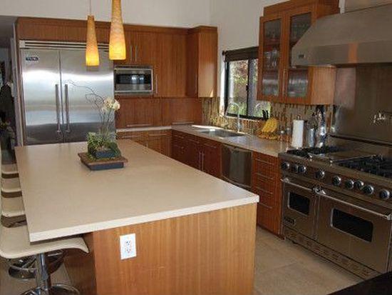 20345 Seaboard Rd, Malibu, CA 90265