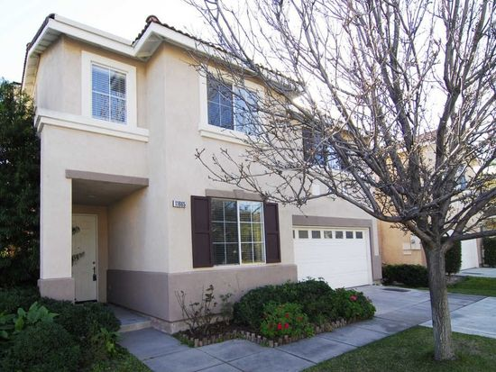 11865 Gloucester Dr, Rancho Cucamonga, CA 91730