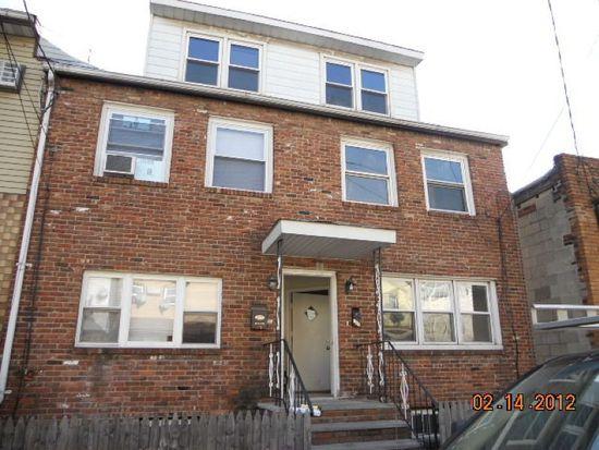 101 Pennington St, Newark, NJ 07105