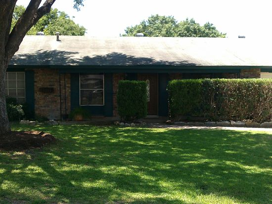 12021 Forest Nook Ct, Live Oak, TX 78233
