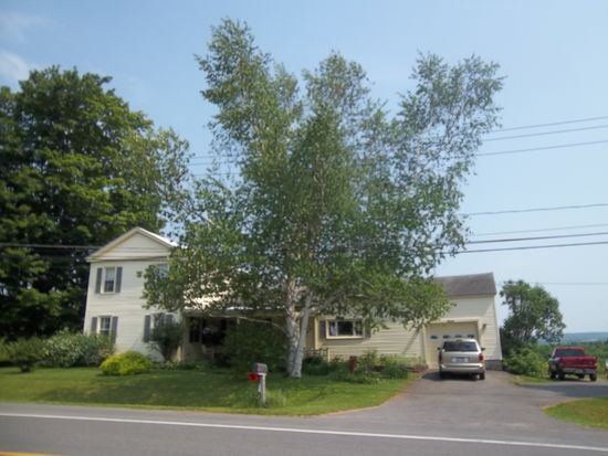 9846 State Route 365, Holland Patent, NY 13354
