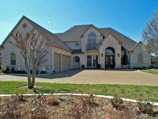 905 Walnut Falls Cir, Mansfield, TX 76063
