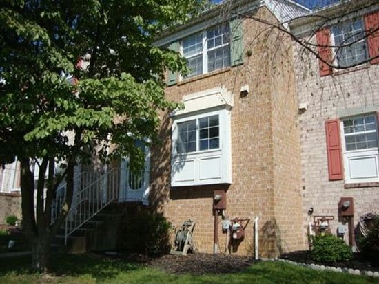 30 Open Gate Ct, Baltimore, MD 21236