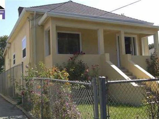 632 N 14th St, San Jose, CA 95112
