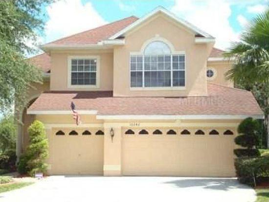 10242 Evergreen Hill Dr, Tampa, FL 33647