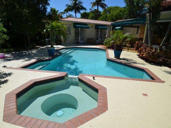 1131 Aduana Ave, Coral Gables, FL 33146
