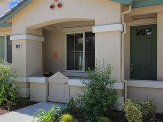 6230 Forget Me Not, Livermore, CA 94551