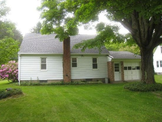 11975 Thurston Rd, Meadville, PA 16335
