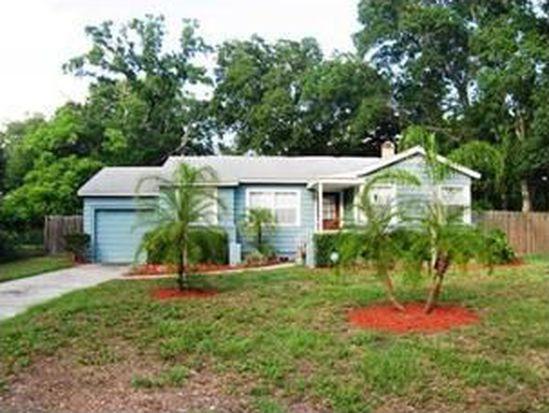 455 Buckminster Cir, Orlando, FL 32803