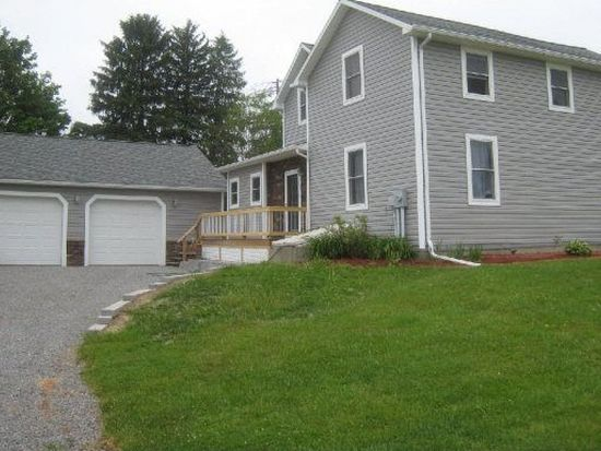12559 Brooks Rd, Meadville, PA 16335