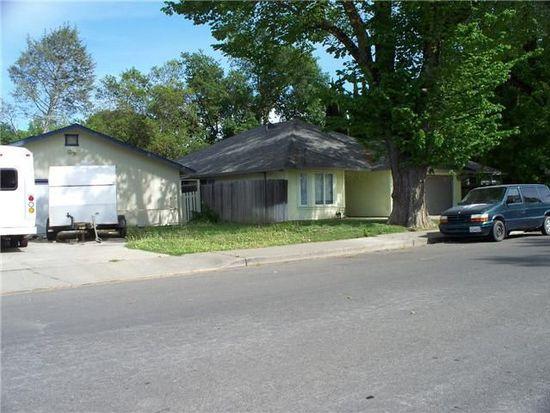150 Freeman St, Woodland, CA 95695