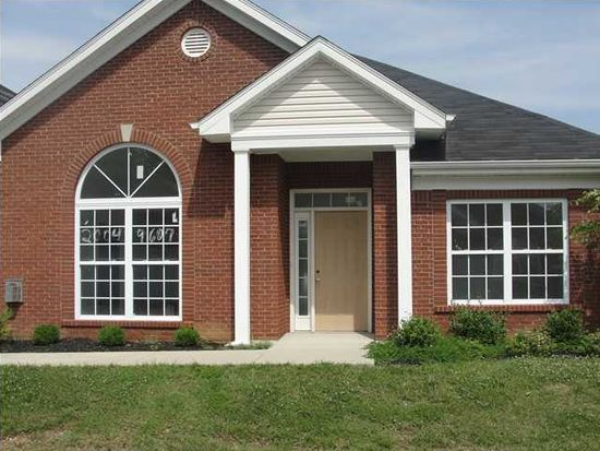 6500 Park Chase Ct, Louisville, KY 40229