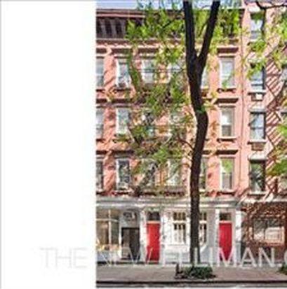 19 Downing St, New York, NY 10014
