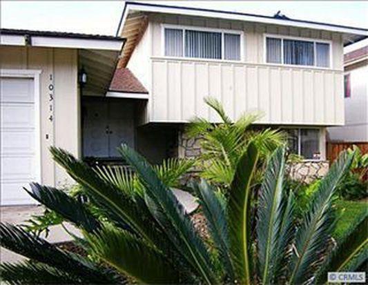 10314 Stonebank St, Bellflower, CA 90706