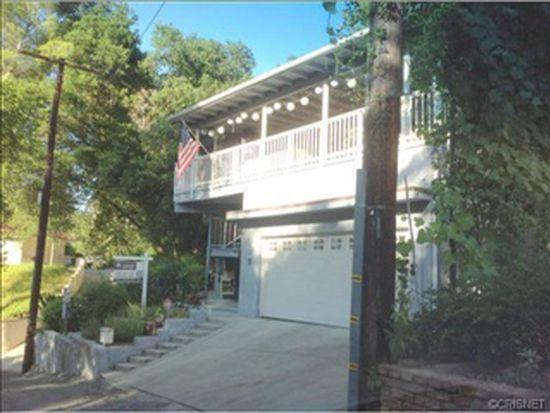 4238 Lobos Rd, Woodland Hills, CA 91364