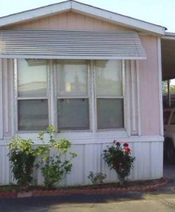 9847 Cedar Ave SPC 21, Bloomington, CA 92316