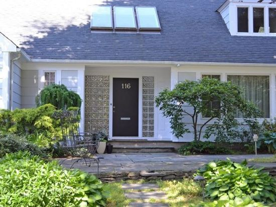 116 Sunset Ave, Ridgewood, NJ 07450
