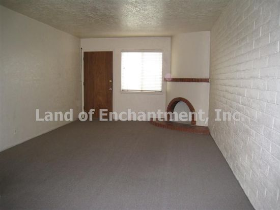 5900 Marble Ave NE APT 203, Albuquerque, NM 87110
