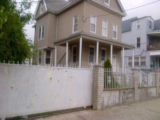 69 Lembeck Ave, Jersey City, NJ 07305