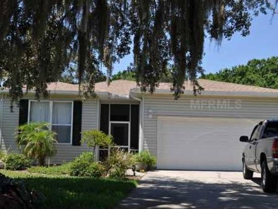 5113 Creekview Ln, Lakeland, FL 33811