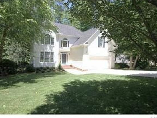 9449 Bells Valley Dr, Raleigh, NC 27617