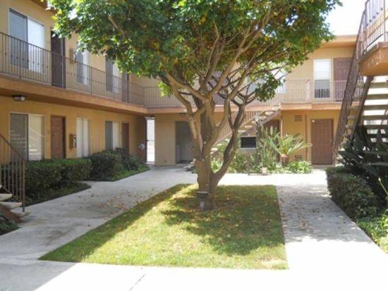4929 Del Monte Ave APT 114, San Diego, CA 92107