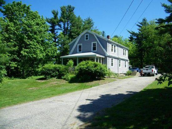 176 Main St, Atkinson, NH 03811
