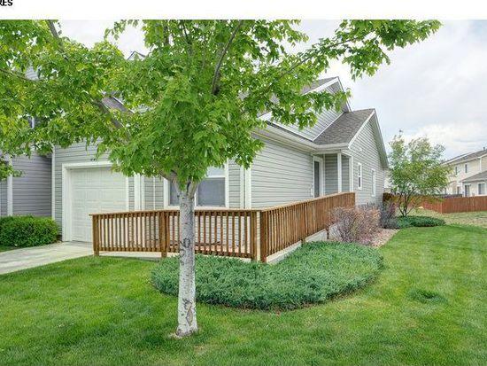 4149 Silverthorne Ct, Loveland, CO 80538