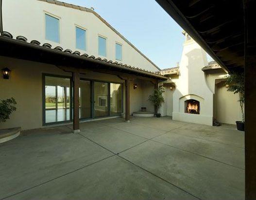 6602 Lavandula Ct, San Diego, CA 92130