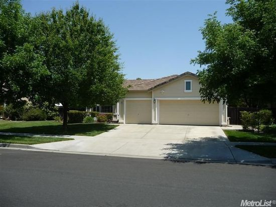 855 Walker St, Woodland, CA 95776