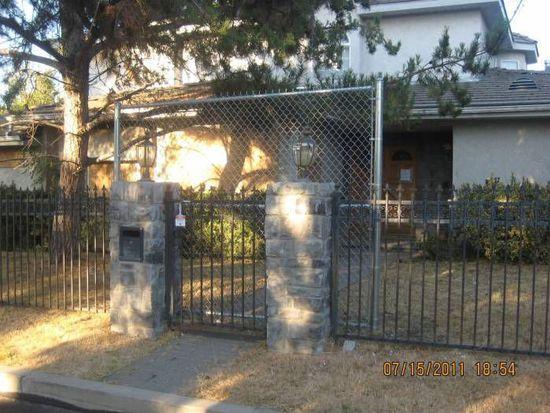 16155 Otsego St, Encino, CA 91436