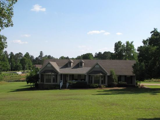 15 County Road 437, Iuka, MS 38852
