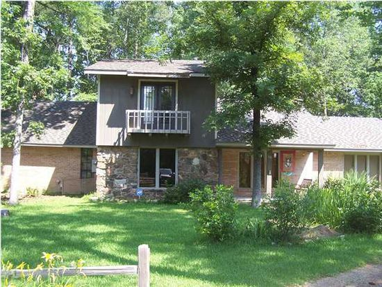 110 Audubon Ct N, Brandon, MS 39047