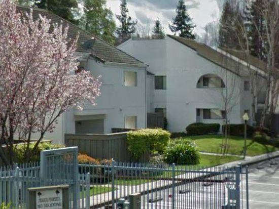 1055 N Capitol Ave APT 90, San Jose, CA 95133