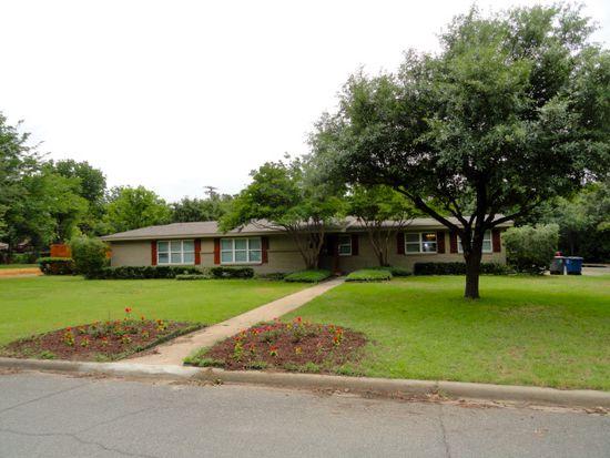 5510 Boca Raton Dr, Dallas, TX 75230