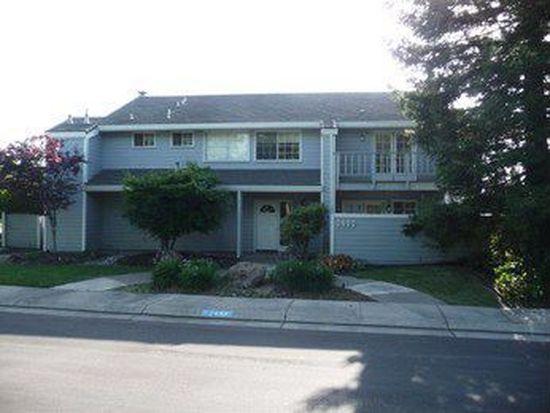 2432 Pheasant Run Cir, Stockton, CA 95207