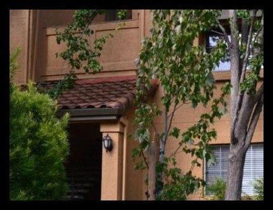 440 Bollinger Canyon Ln APT 398, San Ramon, CA 94582