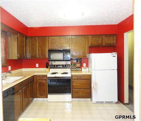 14907 Echo Hills Dr, Omaha, NE 68138