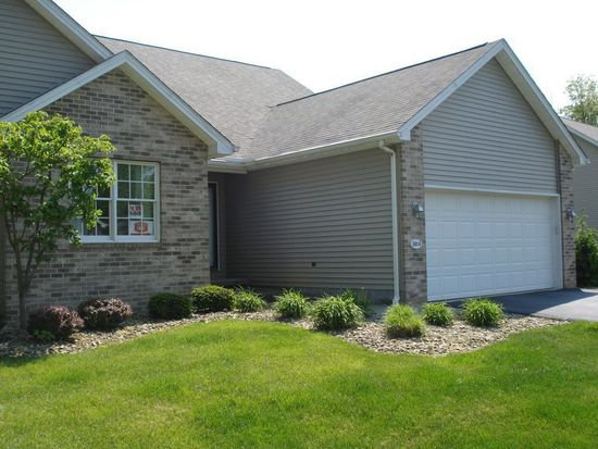 3014 Kaitlin Ct # 25, Hermitage, PA 16148