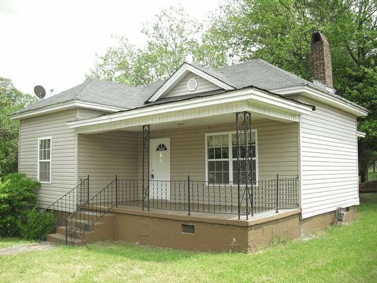 110 B St, Greenville, SC 29611