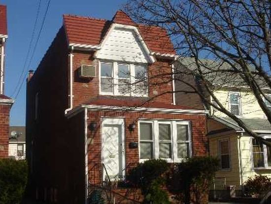 8949 215th St, Queens Village, NY 11427