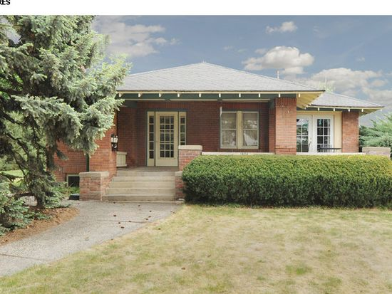 1404 N Garfield Ave, Loveland, CO 80538