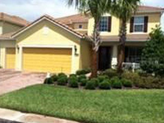 7984 Esta Ln, Orlando, FL 32827