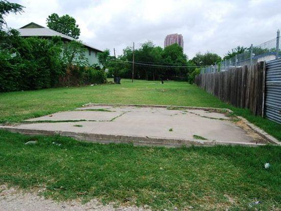 3910 Roseland Ave, Dallas, TX 75204