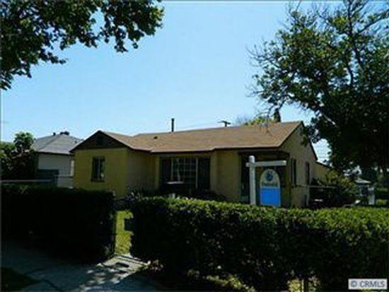 13602 Danbrook Dr, Whittier, CA 90605